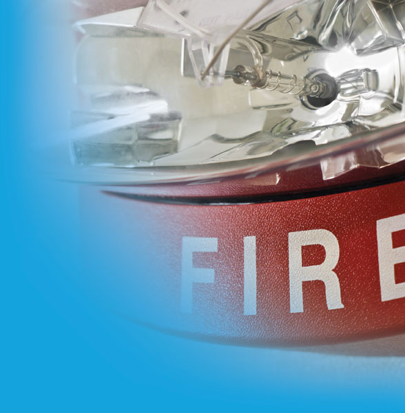 Indoor Fire Safety